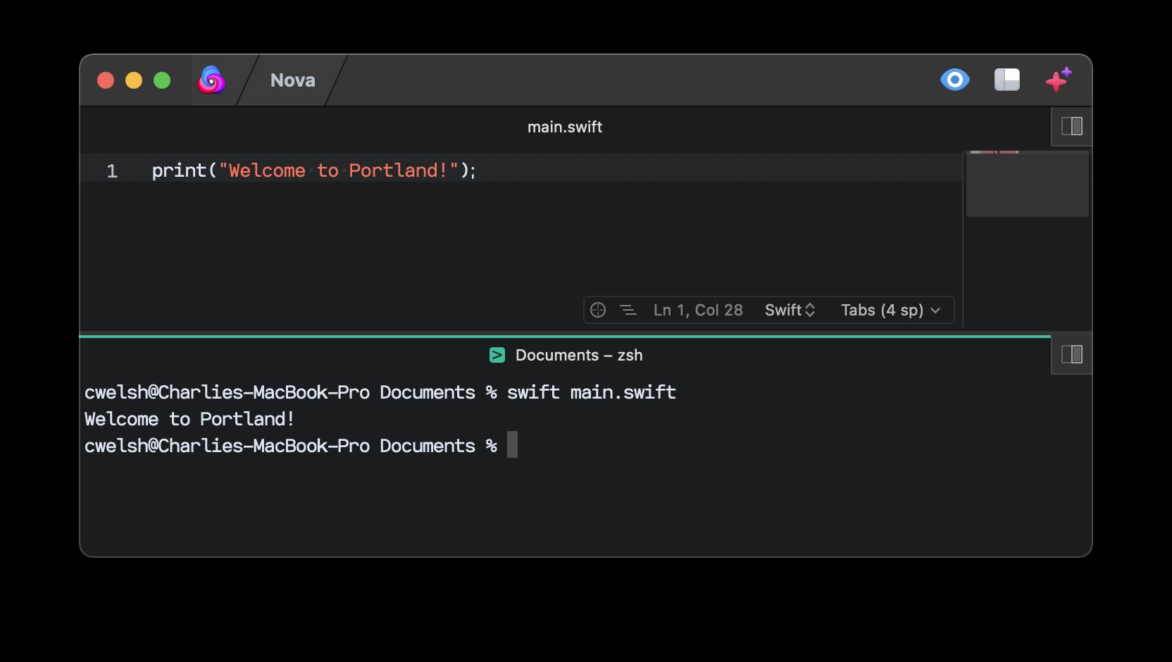 https://cloud-ngjwdhqnc-hack-club-bot.vercel.app/0screen_shot_2021-06-04_at_15.41.56.png